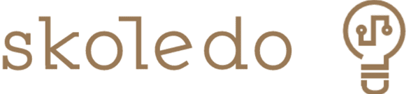 Skoledo logo 1