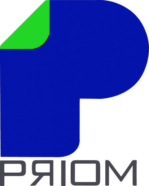 logo-priom-priom