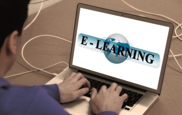 learn-868815_1920