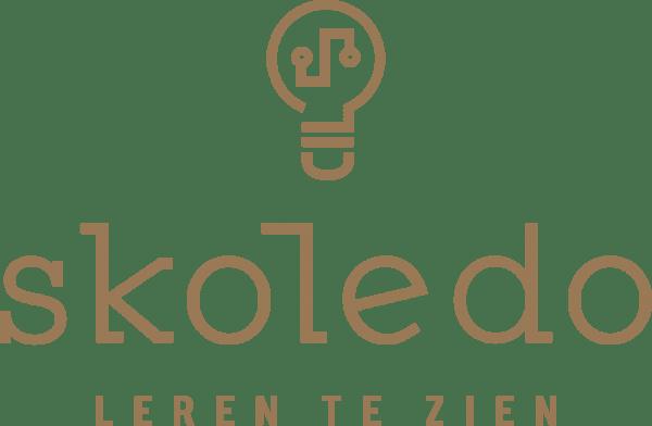 SKOLEDO_LOGO_CMYK_metonderschrift(contouren)