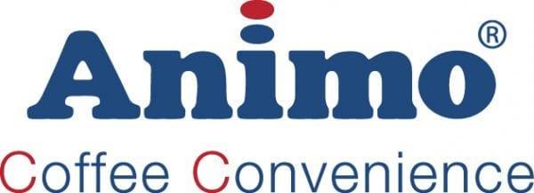 Logo Animo