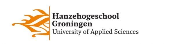 Logo Hanze