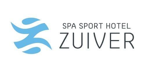 Logo Spa Zuiver