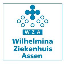 Logo WZA