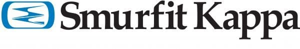 logo SmurfitKappa