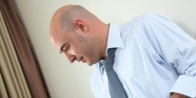 Pieter Westbroek: van Green naar Black Belt